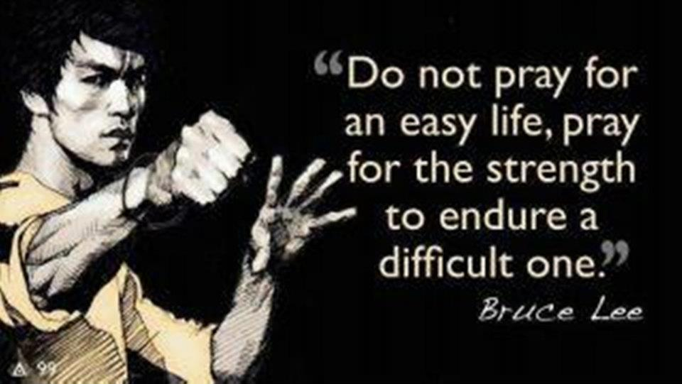 1000+ images about Bruce Lee Quotes & Pics on Pinterest ...